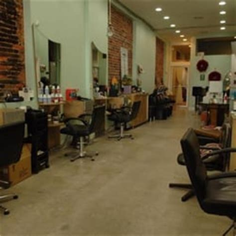 salon styles philadelphia pa oggi salon spa in philadelphia pa reviews photos and