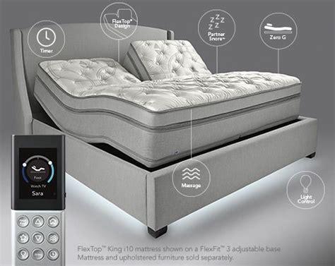 best 25 sleep number mattress ideas on mattress sizes in inches clean a mattress