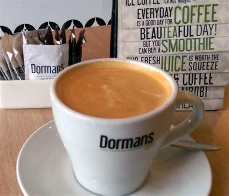 Kopi Expresso Spesial kopi paling enak mimpi minum kopi indonesia paling