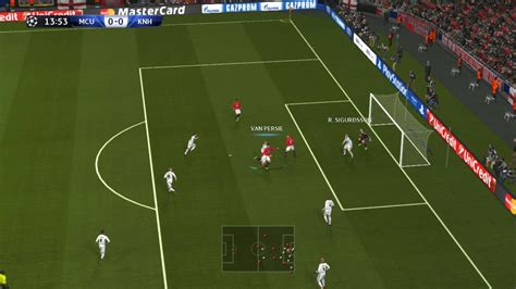 pro evolution soccer  review  xbox  cheat code