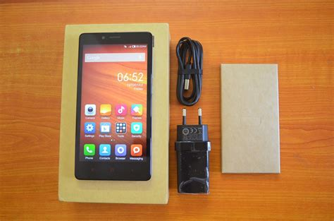 Hp Android Xiaomi Bekas spesifikasi lengkap dan harga resmi serta bekas hp android xiaomi redmi note 1w terbaru di