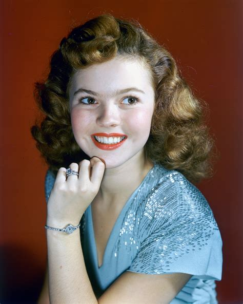 like shirley file shirley temple dies at the age of 85 metro uk