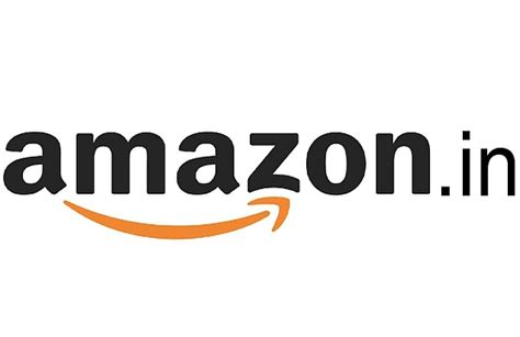 amazon indo amazon india unveils kirana now service with same day