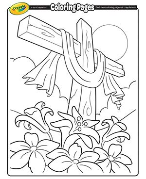 easter coloring pages for children s church best easter coloring pages