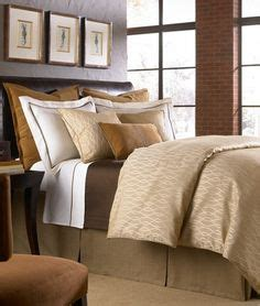 earth tones for bedroom earth tone bedroom on pinterest