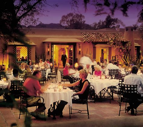 Patio Restaurants by Alfresco The Haute 5 Outdoor Dining Restaurants In