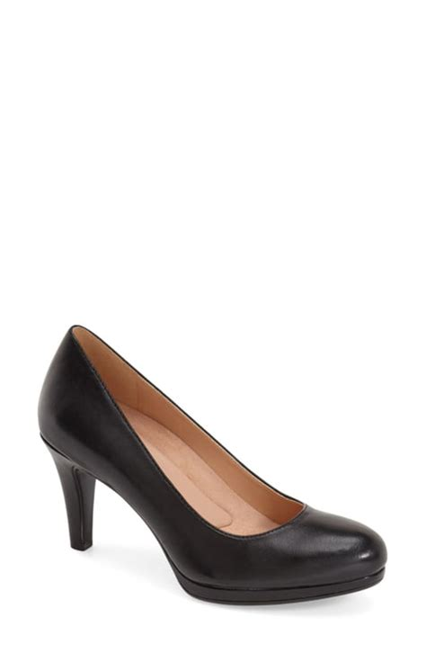 s narrow shoes nordstrom