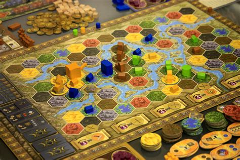 Home Design Story For Pc my favorite game this month terra mystica stonemaier games