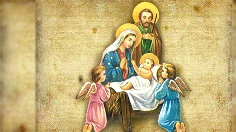 wallpaper catholic catholic wallpaper wallpaper wallpaper hd background