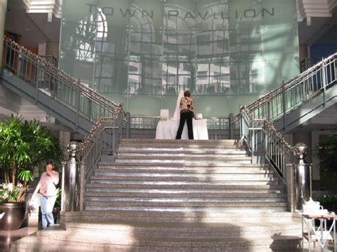 Wedding Venues Kansas City by Wedding Reception Venues Kansas City Kc Wedding Venues