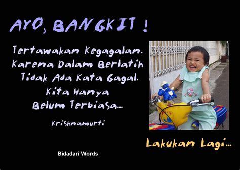 motivator indonesia kumpulan kata motivasi motivator