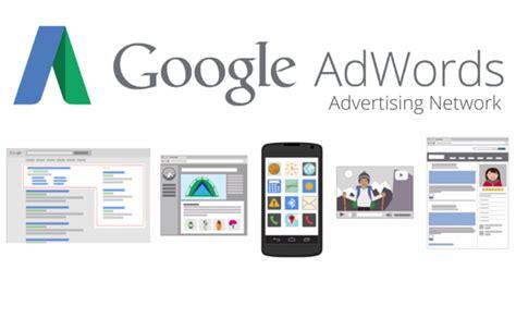 adwords display advertising services google display