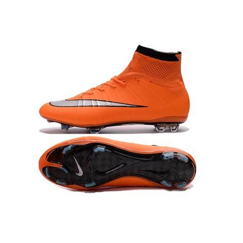 imagenes de zapatos adidas botines adidas botas de futbol para ni os
