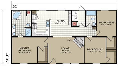 tn blueprints ridgecrest le 2808 chion homes chion homes