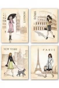 london themed bathroom decor 1000 images about paris london new york inspired bathroom
