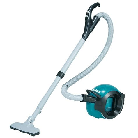 Battery Vacuum Cleaner Makita Dcl500z Cordless Cyclone Vacuum Cleaner Bc Fasteners