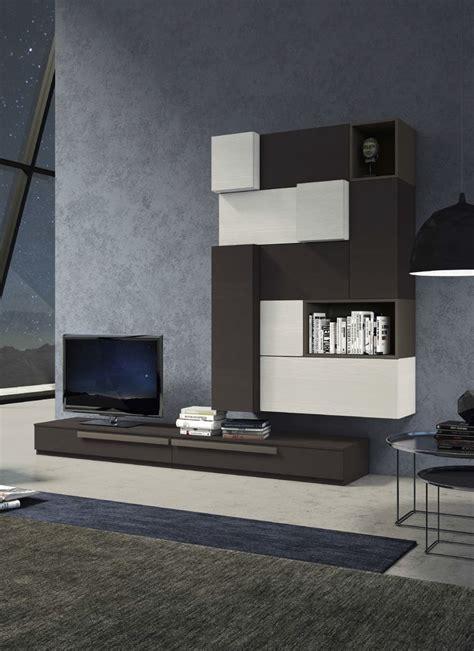 parete grigia soggiorno parete grigia soggiorno home design e ispirazione mobili