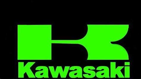 logo kawasaki moto speed kawasaki logo pics
