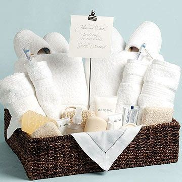 bath towel gift basket pin by colleen mcgraw on a home for me