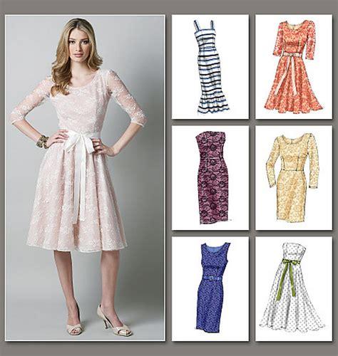 dress pattern catalogues vogue pattern catalog patterns gallery