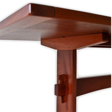 small trestle dining table small trestle dining table great beautiful trestle dining