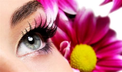 Click And Grow Refills grow eyelashes skin care for wrinkles anti wrinkle