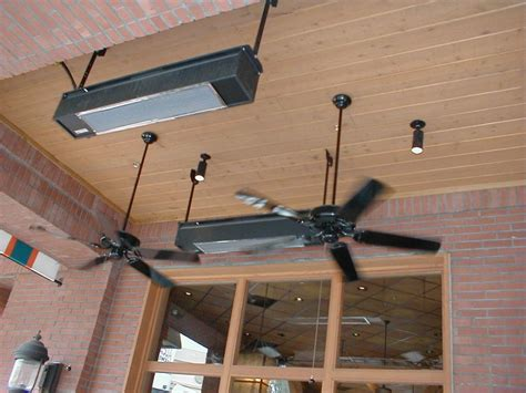 Overhead Patio Heaters Overhead Gas Patio Heaters Schwank Patio Heater Overhead Gas Heaters Commercialheater