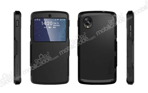spigen nexus 5 template spigen nexus 5 template 28 images some nexus 5 cases