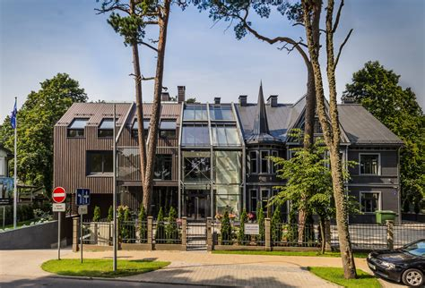 Apartment Design Exterior Galeria De Edif 237 Cio Residencial Erg 6 Arhitektu Birojs