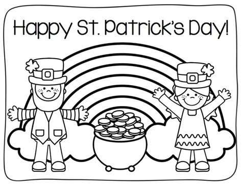 st s day coloring sheet 317 best library march images on classroom