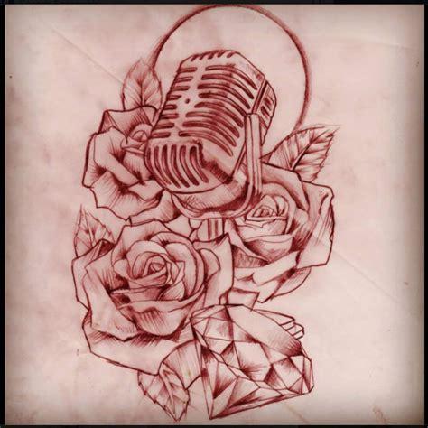 new hope tattoo chris designs new