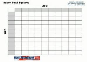 bowl pool templates bowl pool template affordablecarecat