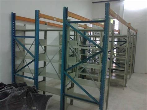 Metal Racks For Sale by Warehouse Racks Storage Racks Metal Racks Bookshelf For