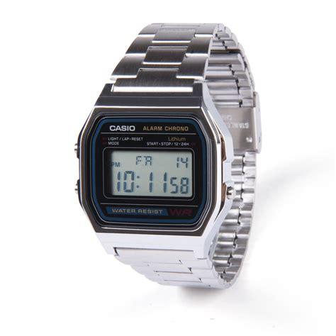 orologio oro casio orologi digitali casio orologi michael kors uomo michael