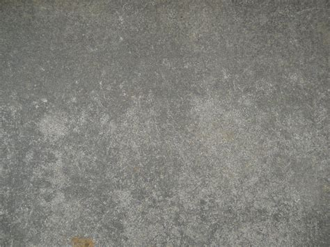 pattern cement sheet cement texture by sdwhaven on deviantart