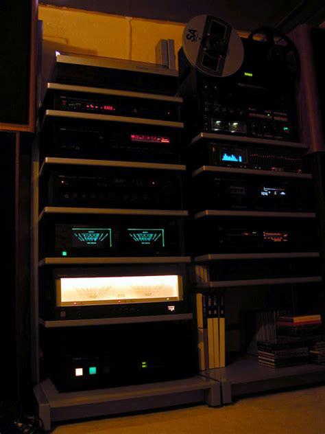 Proton D1200 by Bilder P 229 Audio Tronic Dm 2