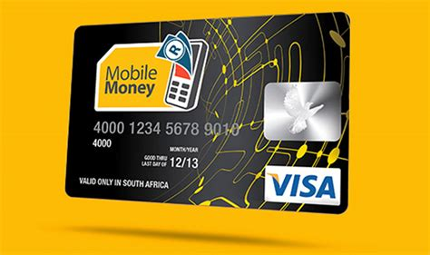 How To Use Visa Gift Card On App Store - mtn launches prepaid visa card htxt africa