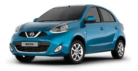 nissan micra india nissan india offers rs 50 000 discount on micra xl cvt