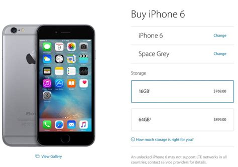 canadian prices drop  unlocked iphone  iphone   list iphone  canada blog