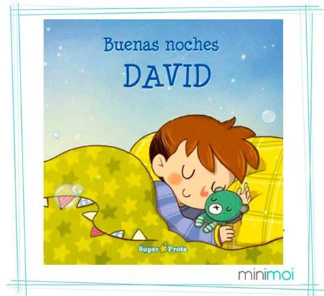 cuentos de buenas noches 8408176110 minimoiregalos originales para bebes y ni 241 os modernos