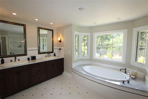 new concept bathrooms 2012主卫生间装修效果图 卫生间装修效果图大全2012图片 土巴兔装修效果图