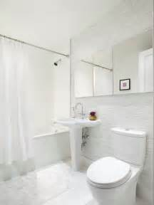 design ideas small white bathroom vanities: february   home decoration no comments