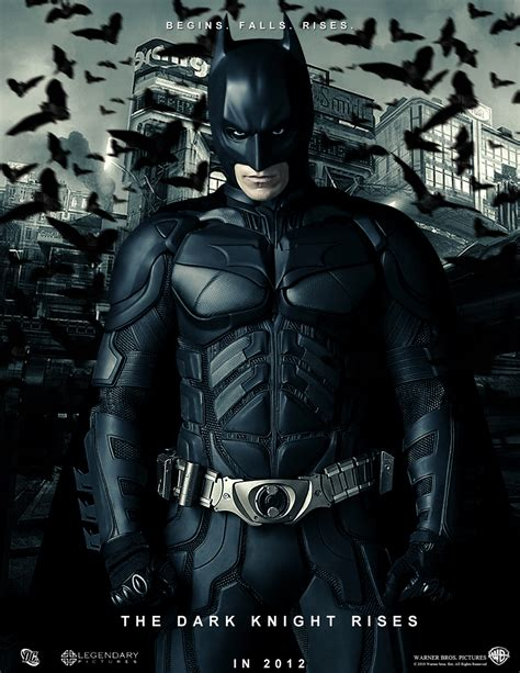 batman night of the mass murderer who opened fire during batman the dark knight rises sequel screening demands to