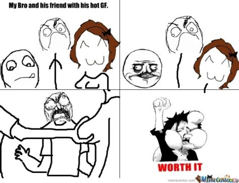 Worth It Meme - worth it memes best collection of funny worth it pictures