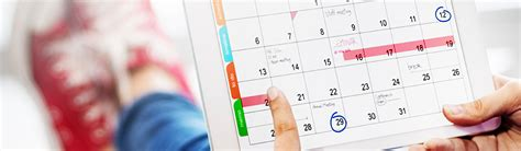 S Mba Application Deadline by Application Deadlines College Of Nursing