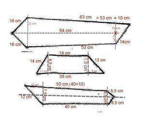 tutorial bikin dasi fitinline com tutorial membuat dasi