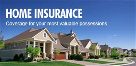 farmers insurance homeowners insurance affordable car