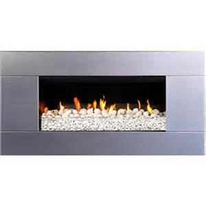 Ceramic Outdoor Fireplace Escea Ef5000 Outdoor Propane Fireplace Stainless Steel