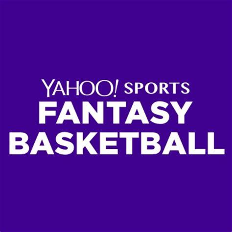 Tahoo Mba by Basketball 2017 Basketball Yahoo Sports