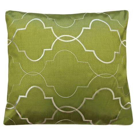 large cushion covers for sofas retro embroidered cushion covers sofa bed scatter cushions